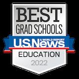 Best Grad Schools U.S. News 2018