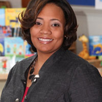 featured image for: Weinberg Early Childhood Center Names Director