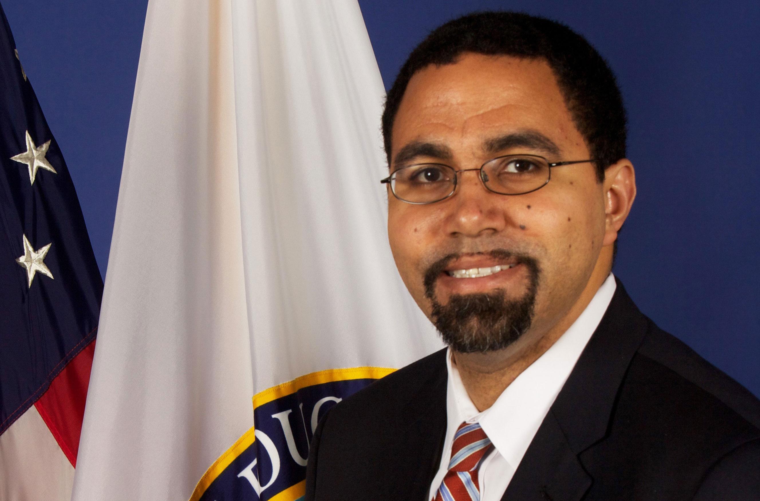 featured image for: U.S. Education Secretary, Leading Academics to Examine Coleman Report's Impact