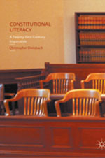 Constitutional Literacy Book