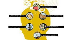 Brain-Targeted Teaching