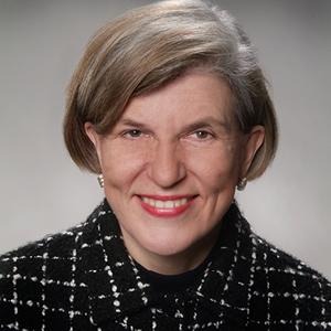 Lynne Battaglia