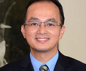 Alan Cheung, PhD