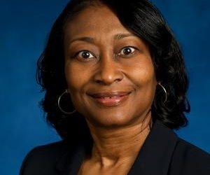 Anita Young, PhD