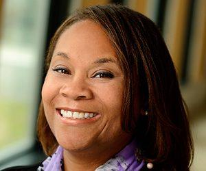 Annette C. Anderson, PhD