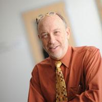 John Howard Shatzer, PhD