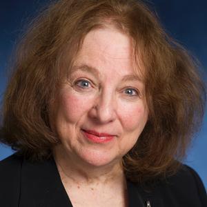 Joyce L. Epstein