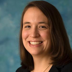 Marcia Davis, PhD
