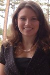 Jennifer E. Carinci, M.S.Ed.