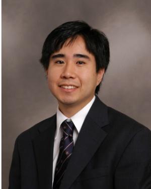 William Matsuzaki
