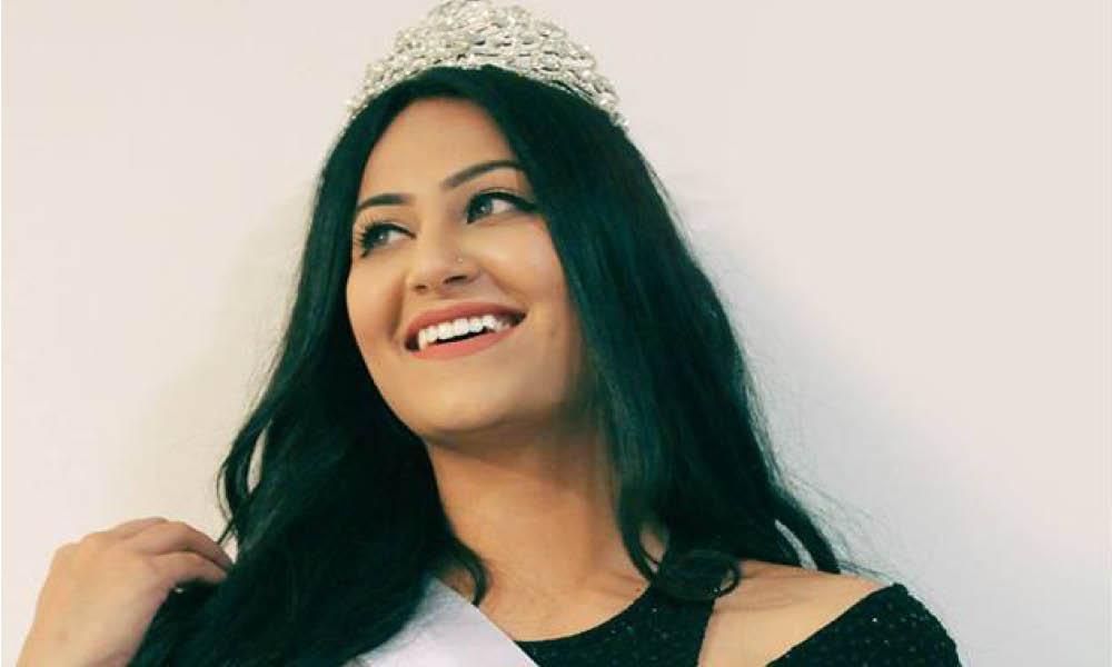 Neha Aamir