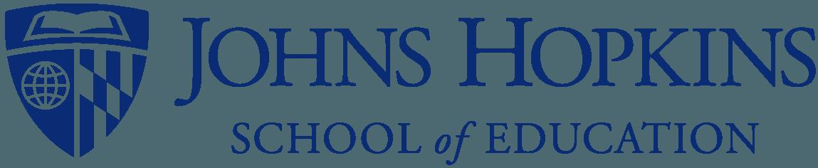 Registrar | JHU School of Education