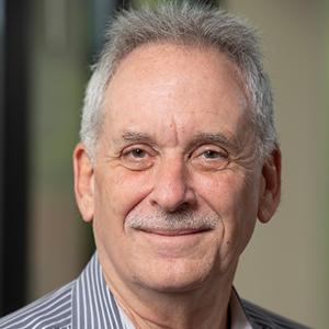 Richard Weisenhoff