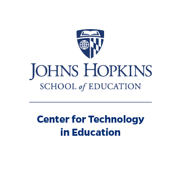 Center for Technology Education