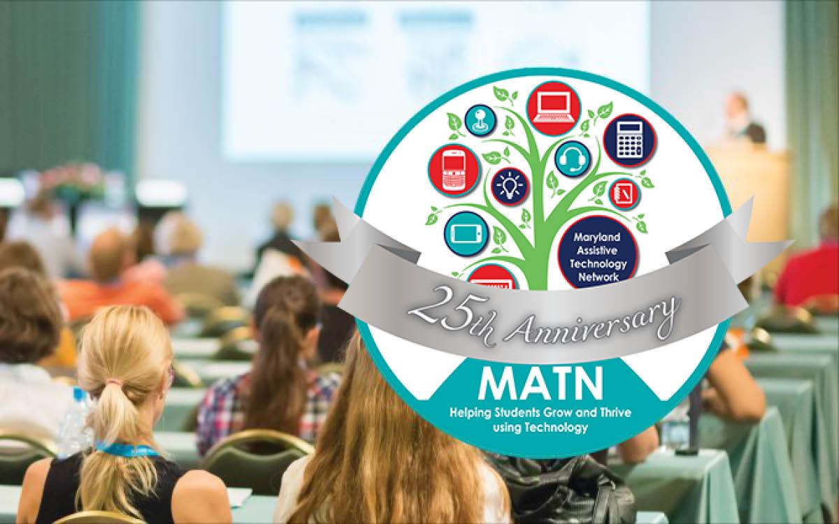 MATN Spring 2019 Institute