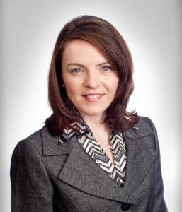 Marjorie Jenkins headshot
