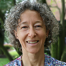 Jennifer Blandford