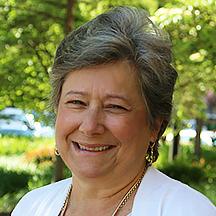 Teresa Dorian