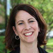 Becky Niehaus