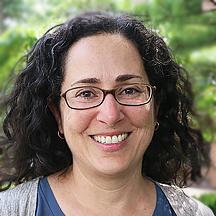 Debbie Geller