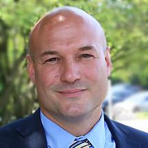 Brian Siatkowski