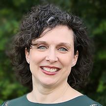 Karyn Spellman