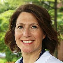 Rachel Dorf