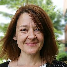 Michelle Bruns
