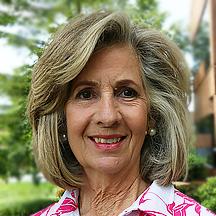 Laura Suguiyama