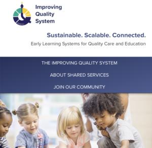 Improving Quality System