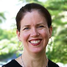 Beth Boyle, Ph.D.