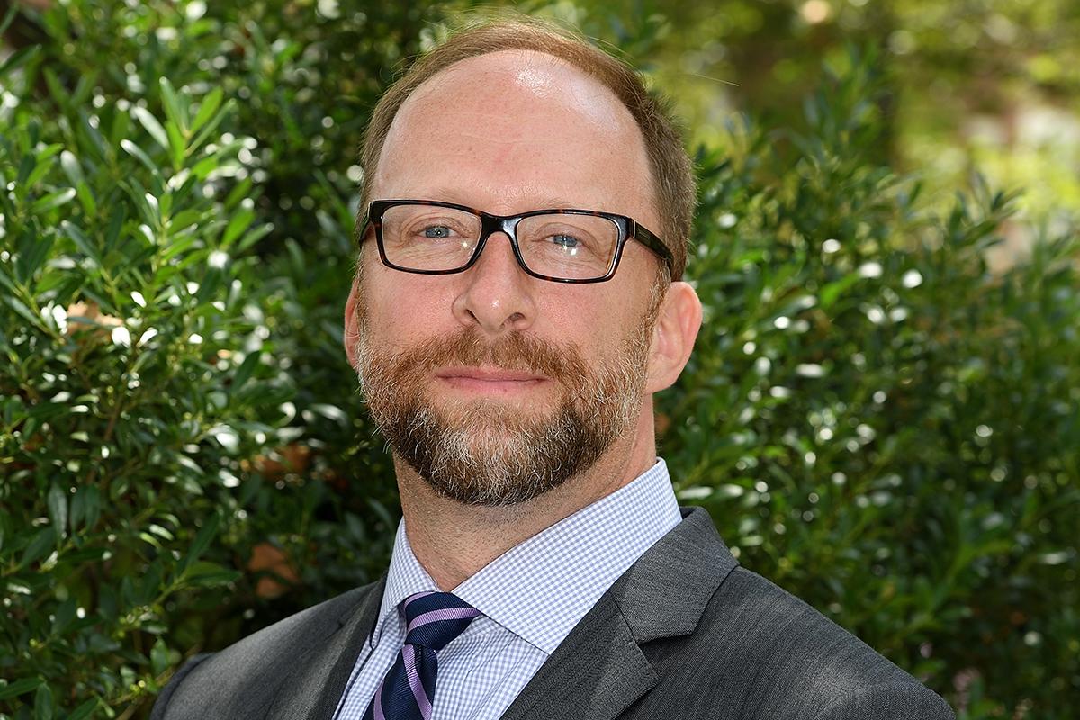 Jonathan Plucker professional headshot