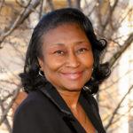 Anita Young