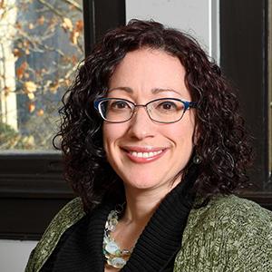 Anne Scoufalos