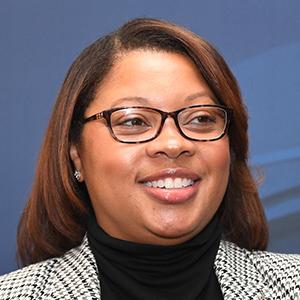 Cheree Davis