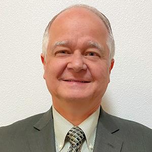 Patrick Cleveland
