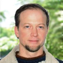 Nicholas Gillon