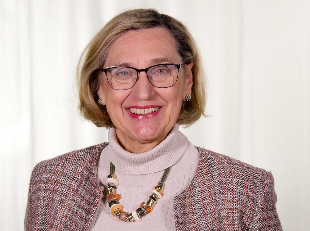 Jacqueline Nunn headshot